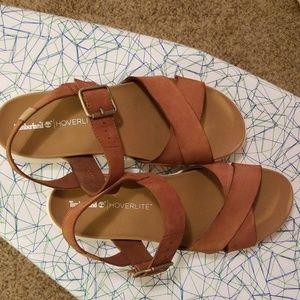 Timberland Hoverlite Sandals